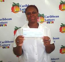 Caribbean Super Lotto
